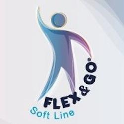Flex & Go