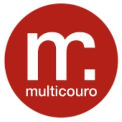 Multicouro
