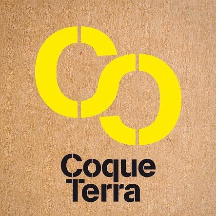 CoqueTerra