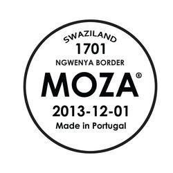 Moza Swazi