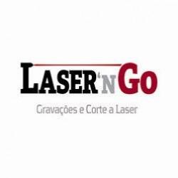 Laser' N Go