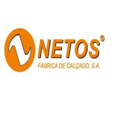 Netos