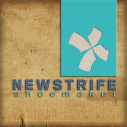 New Strife