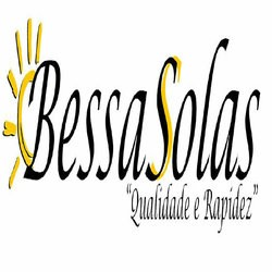 Bessa Solas