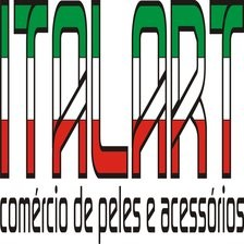 rsz_logotipo_ital_art